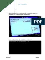 Cómo instalar Windows 7.docx