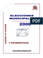 estadistica de elecc. 20007.pdf