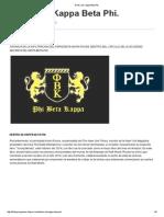 Dentro de Kappa Beta Phi.pdf