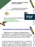 EVALUACIÓN-4-INSTRUMENTOS.ppt