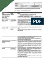 Talleres SIEpCES III.pdf
