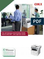 mb491+lp.pdf