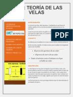 TEORIA DE LAS VELAS.pdf