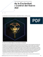El Cùlmen de la Esclavitud.pdf