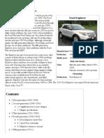 Ford Explorer - Wikipedia, the free encyclopedia.pdf