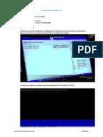 Cómo instalar Windows Xp.docx