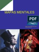 MAPAS  MENTALES.ppt