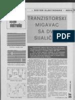 tn_tranzistorski_migavac_sa_dve_sijalicice