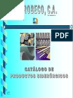 F-AVE-100.pdf