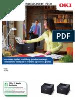 b401.pdf