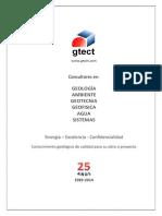 gtect+consultores+2014.pdf