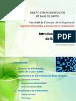 1. Introducción al Diseño de Bases de Datos.pdf