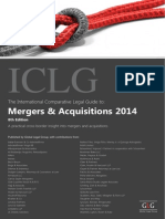 ICLG._Mergers__Acquisitions_2014.pdf