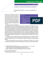 Reaccion sistemica ante el trauma.pdf
