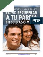 Como-recuperar-a-tu-pareja.pdf