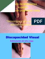 discapacidad-visual-1211476310119218-9.ppt