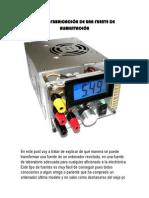tutorialFABRICACIÓN.docx
