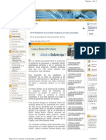 PROHIBIRAN LA COMIDA  CHATARRA.pdf