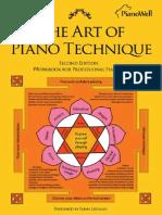 Workbook.pdf
