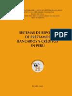REPORTE DE PRESTAMOS BANCARIOS EN EL PERU.pdf