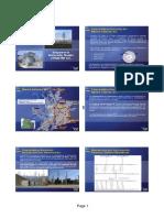 PRESENTACION SGRAT_profesores [Modo de compatibilidad].pdf