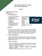 iconografia_gilayala.pdf