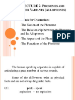 English Phonetics_Lecture 2.ppt