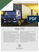 Atego 1725 - Brasil.pdf