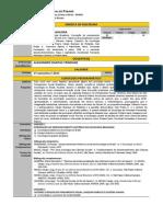 Programa de Disciplina UFPR.pdf