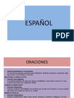 ESPAÑOL+-+ASESORIAS+DEL+CENEVAL (1).pdf