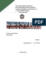 INFORME DE CONTROL DE CALIDAD ENGELBERT.docx