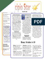 Scipio Star10032014