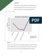 PAKISTAN-BUDGET 2014-15