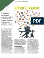 Fazer_melhor_e_inovar__o_inves.PDF