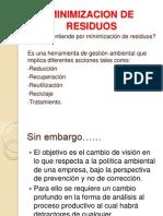 Ingenieria ambiental 6.pptx