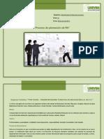 proceso de planeacion RH.docx
