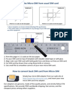 micro_sim_template_2.pdf