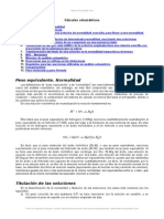 volumetria-ejercicios.doc