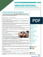 8_http___www_blog_formacionemocional_com_psicologia_positiva_disfrutar_lavida_ansiedad_domingo_html.pdf