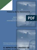 historia_astronomia(1).pdf