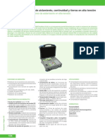 CATALOGO MI 3200.pdf