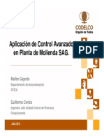 24p.pdf