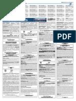 EXPRESO 20 AGOSTO(MIERCOLES) - EXPRESO  - Guayaquil Publicidad - pag 18.pdf