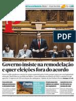 13 julho - PÚBLICO.pdf