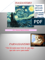 parnasianismo.ppt