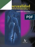 187477989-Transexualidad-Una-Perspectiva-Transdis-Saro-Cervantes-Isabel-Author.pdf