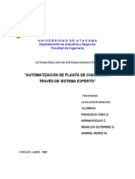 CONTROL EXPERTO.pdf