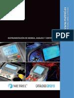 PDF_dokumentacija-General_catalog-Spa-2012-General_2012_Spa_September (2).pdf