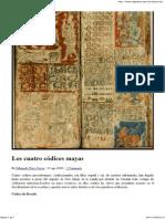 Cuatro códices precortesianos.pdf
