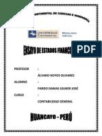 ENSAYO CONTA_GEN.docx